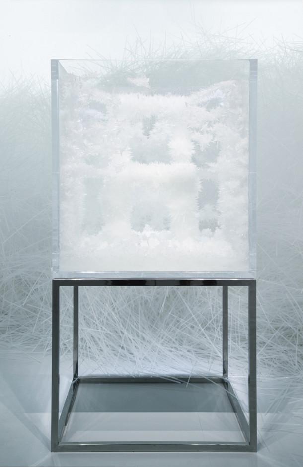 design-stoel-draad-kristallen-4