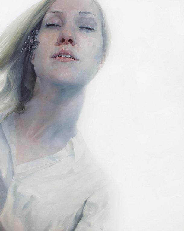 henrik-uldalen-kunst-schilderijen-2