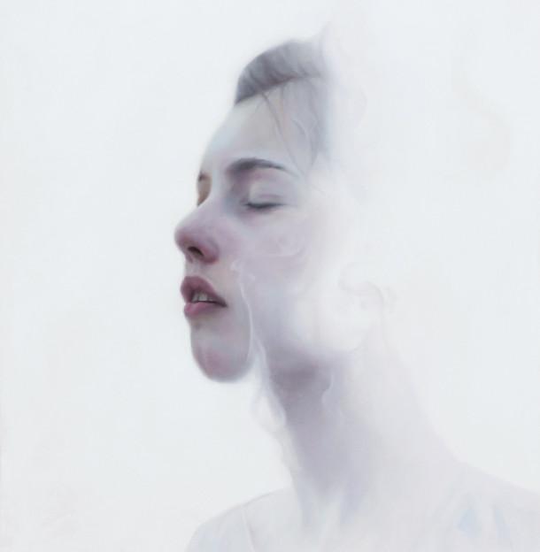 henrik-uldalen-kunst-schilderijen-3