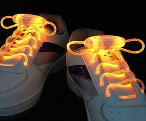 LED veters