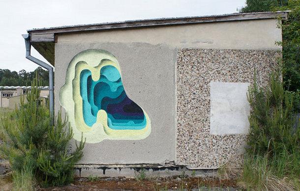 street-art-1010-berlijn-2