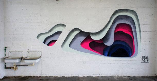 street-art-1010-berlijn-3