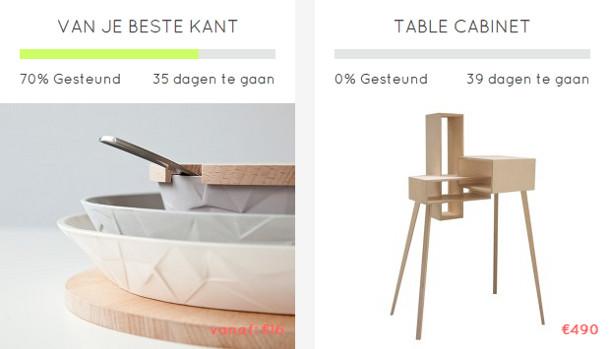 crowdfunding-desgin-nederland-crowdyhouse-2