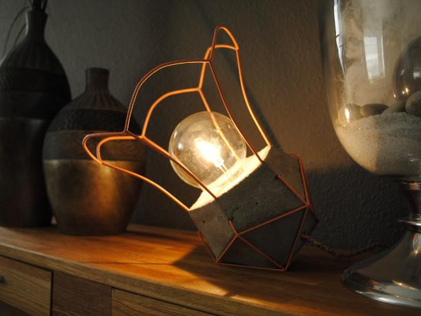 crowdfunding-oma-lampje-Nathaly-Heesakkers
