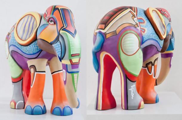 elephant-side-tymon-ferenc