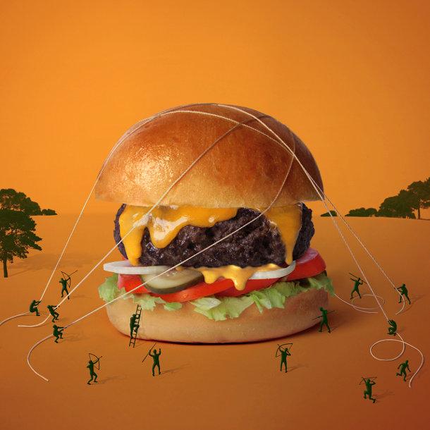 fat-furious-creatieve-hamburgers-13