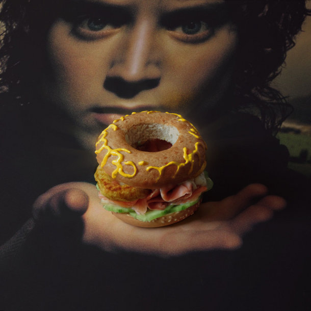 fat-furious-creatieve-hamburgers-3