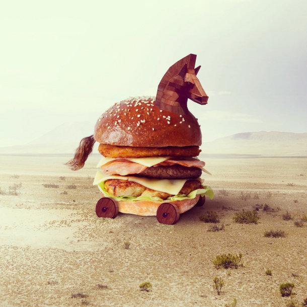 fat-furious-creatieve-hamburgers-4