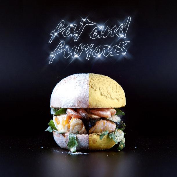 fat-furious-creatieve-hamburgers-5