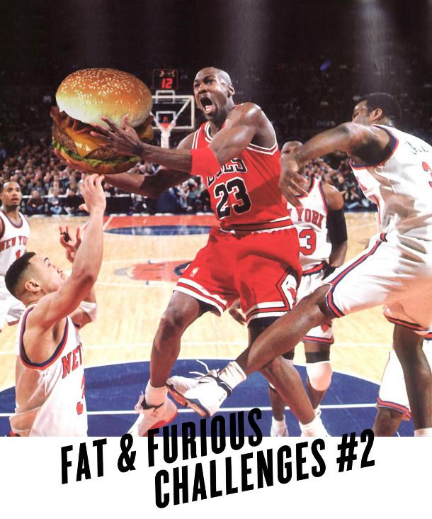 fat-furious-creatieve-hamburgers-6
