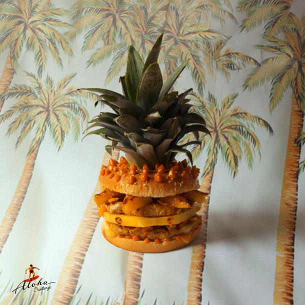 fat-furious-creatieve-hamburgers-8