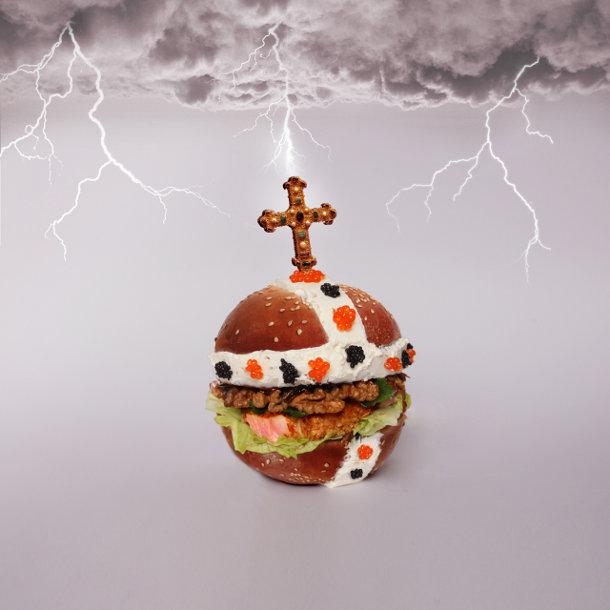 fat-furious-creatieve-hamburgers-9