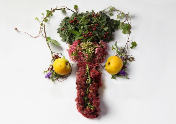 foto-planten-mensen-organen-4