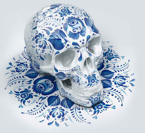 rusland-volk-schilderen-schedels-3