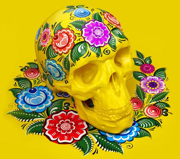 rusland-volk-schilderen-schedels-4