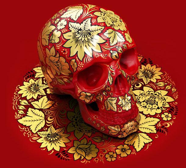 rusland-volk-schilderen-schedels-5