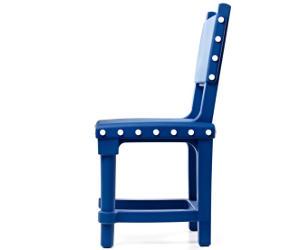 Gothic Chair van Studio Job