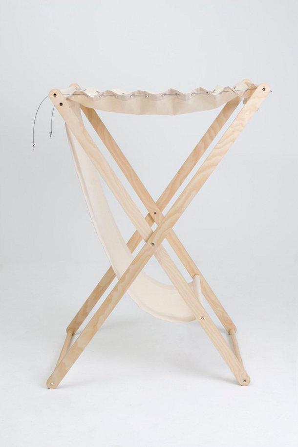 houten-design-strandstoel-2