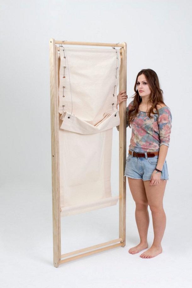 houten-design-strandstoel-3