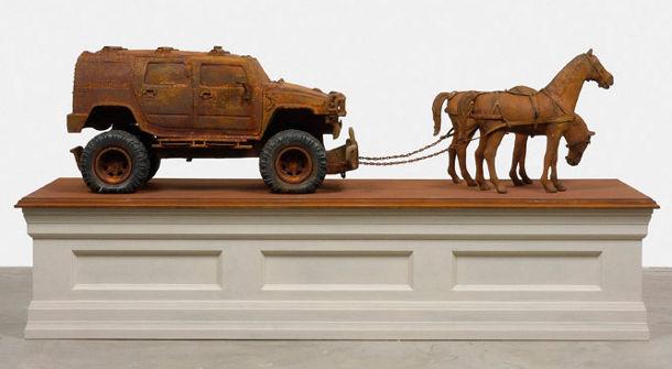 sculpturen-pop-cultuur-3