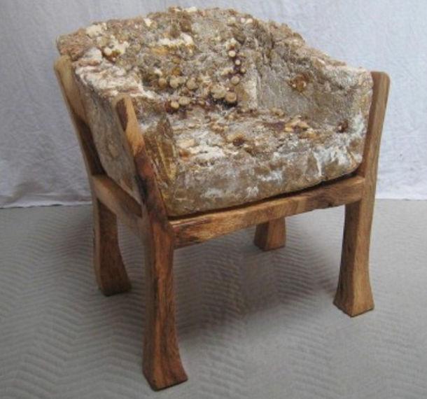 stoelen-paddenstoelen-schimmels