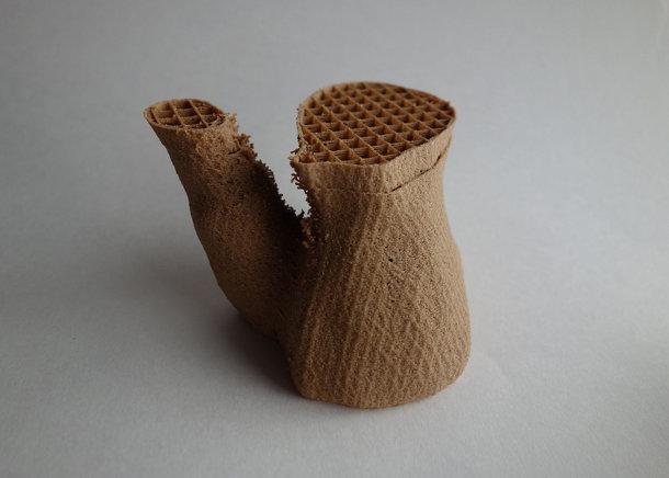 3d-print-stoel-schimmels-3