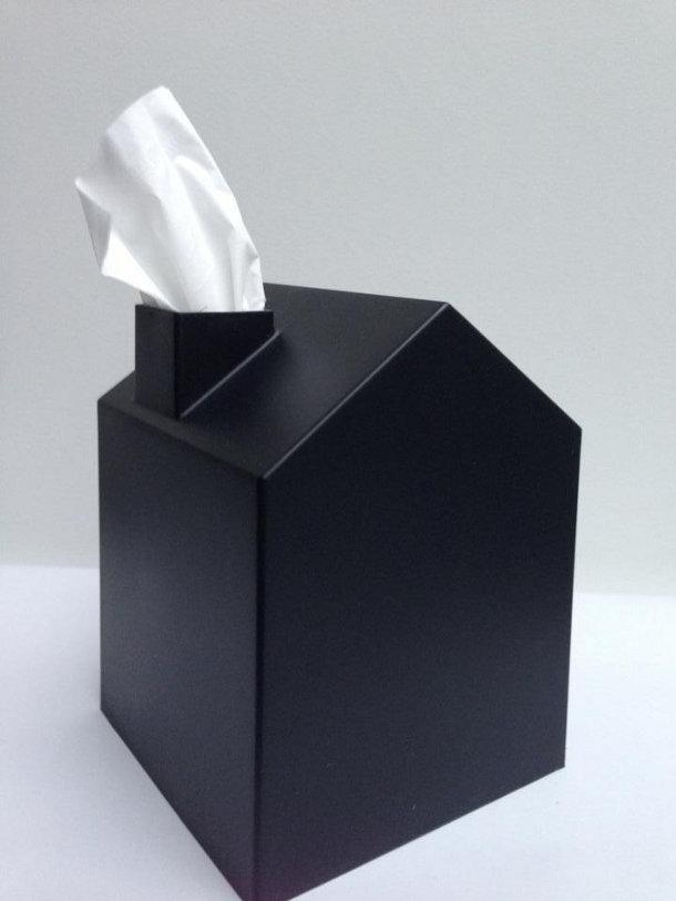 cadeau-cadeau-nl-tissue-box