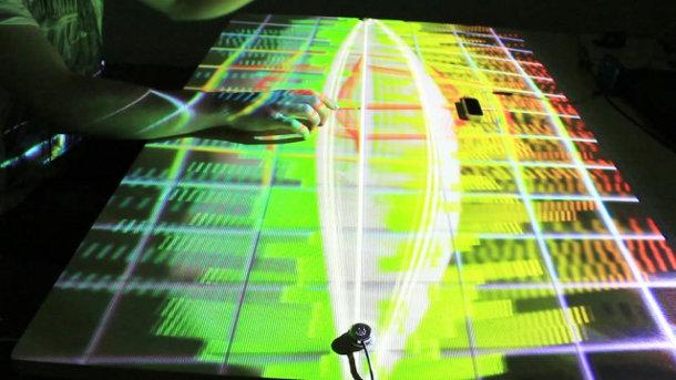 projectie-instrument-2