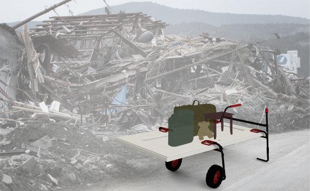 ramp-transport-kit-2