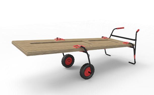 ramp-transport-kit-3