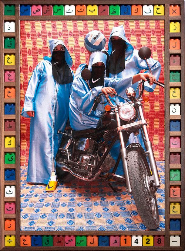 vrouwelijke-motorbendes-marrakesh-2