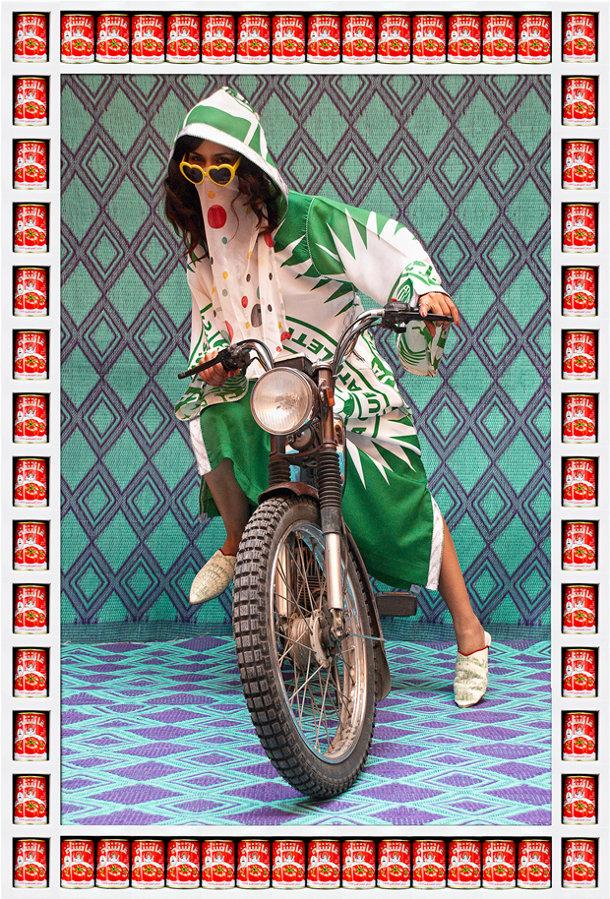 vrouwelijke-motorbendes-marrakesh-3