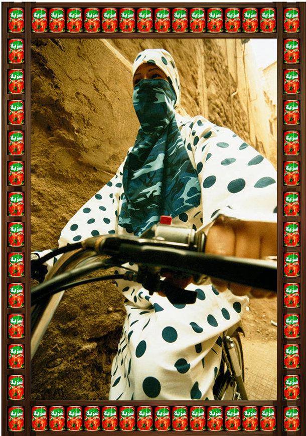 vrouwelijke-motorbendes-marrakesh-5