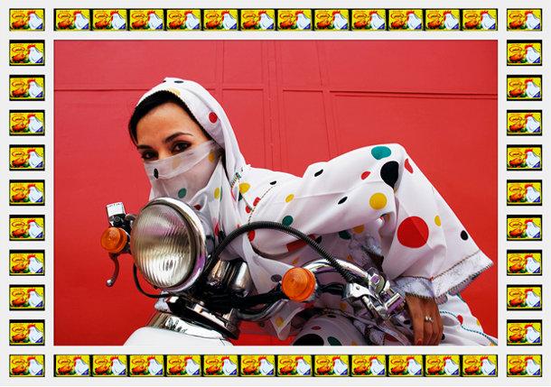 vrouwelijke-motorbendes-marrakesh-6