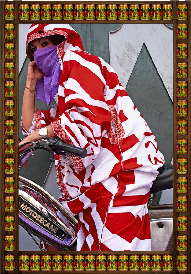 vrouwelijke-motorbendes-marrakesh-7