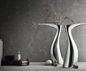 ScandiDesign Shop - IBIS van Geord Jensen