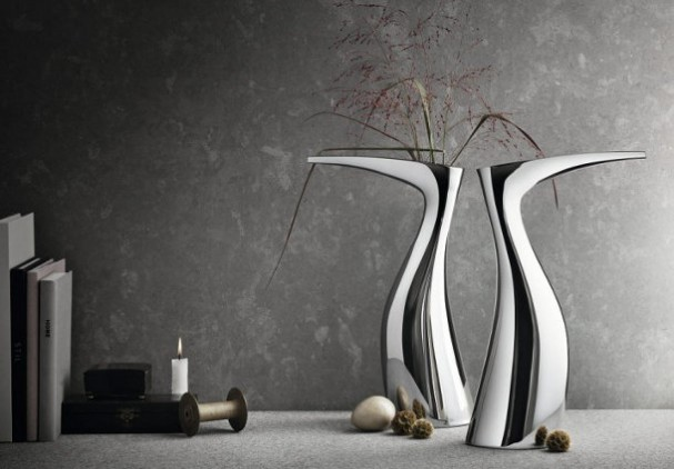 ScandiDesign Shop - IBIS van Geord Jensen