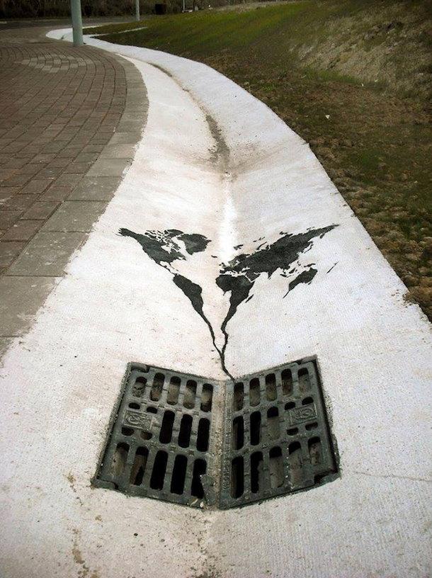 street-art-pejac-3