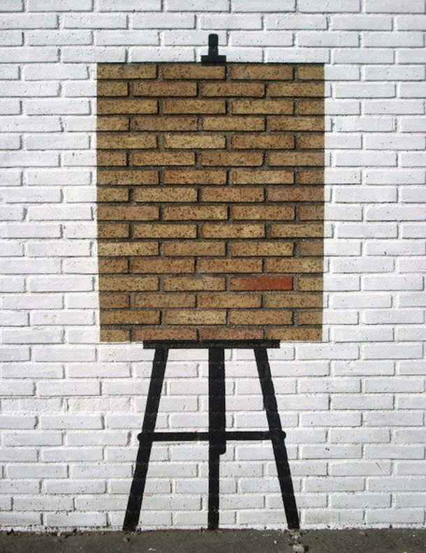 street-art-pejac-5