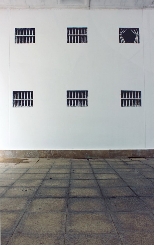 street-art-pejac-6