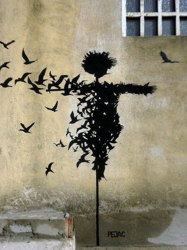 street-art-pejac-7