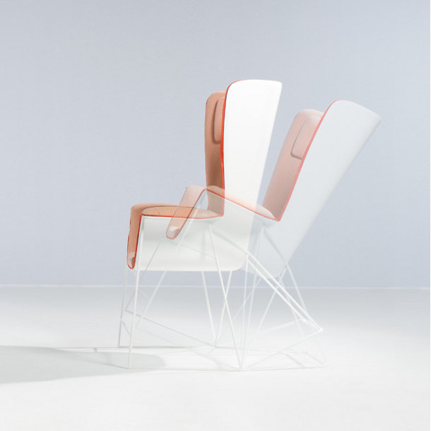grand-angle-chair-by-ecole-boulle-students-majencia-2