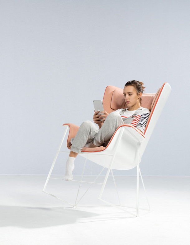 grand-angle-chair-by-ecole-boulle-students-majencia-4