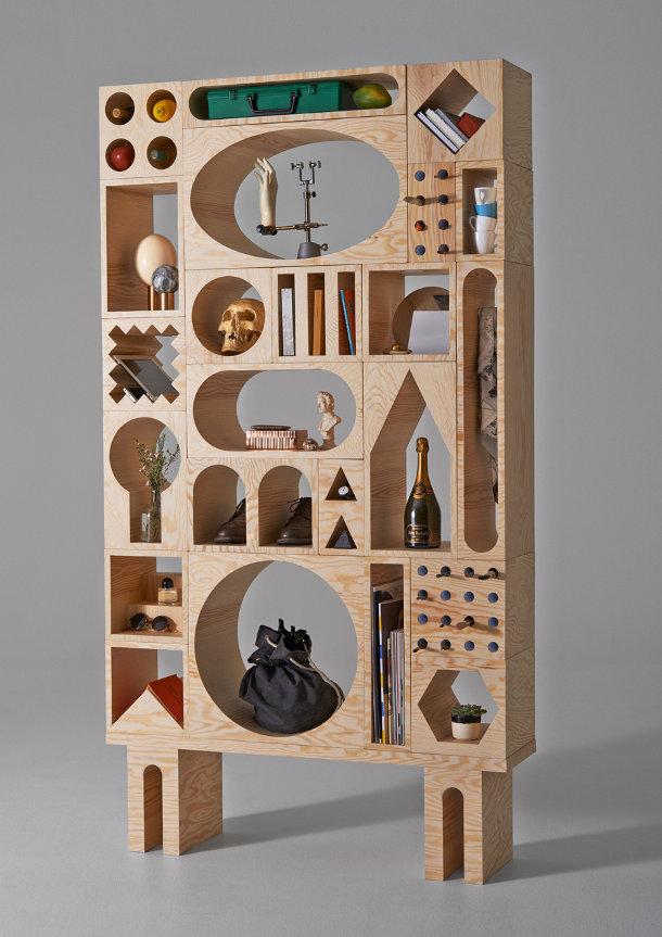 houten-kast-blokken-2