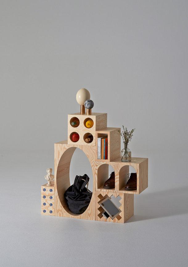 houten-kast-blokken-3