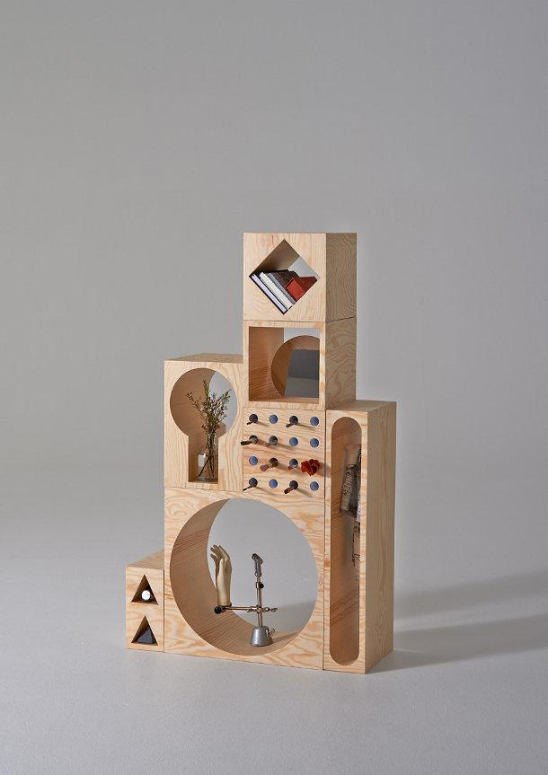 houten-kast-blokken-4