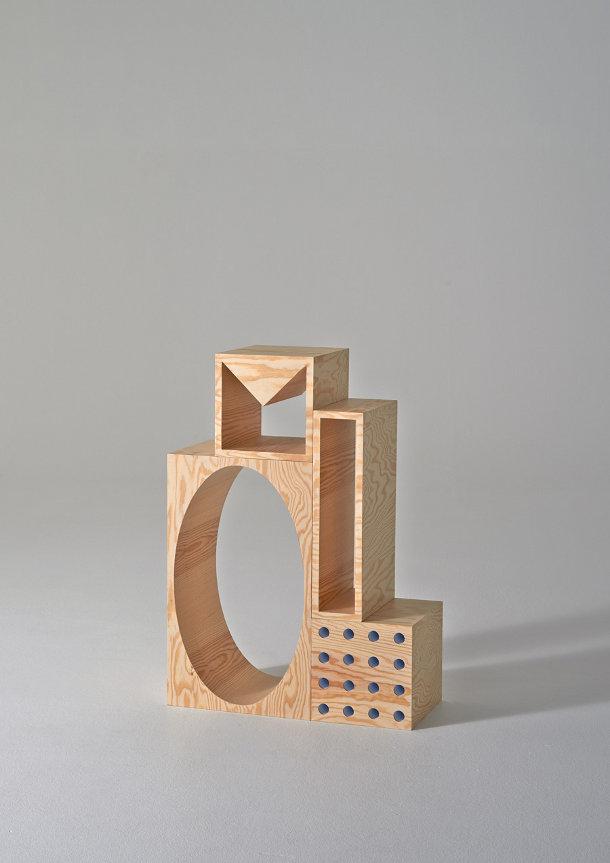 houten-kast-blokken-6