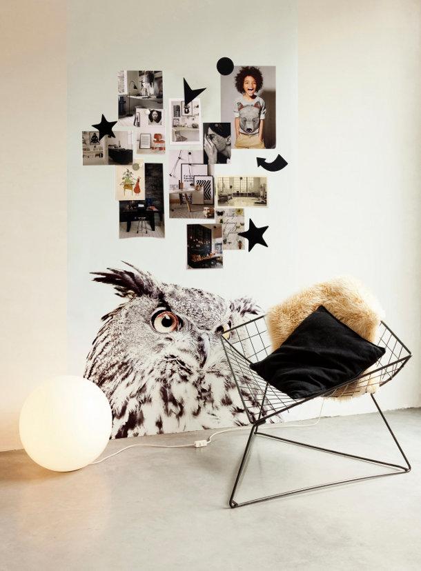 NOUSS Concept Store
