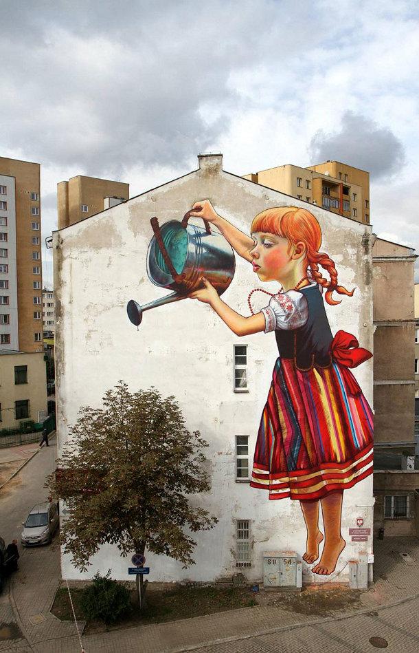10-street-art-pieces-2