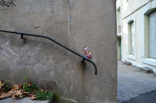 10-street-art-pieces-9